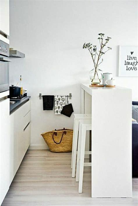 cuisine est la table haute de cuisine est ce qu est confortable