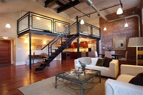 Small Loft In An School by Open Sunday August 3rd From 2 Pm 4 Pm Rarely