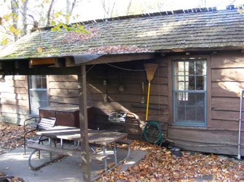 lewis mountain cabins desk picture of lewis mountain cabins shenandoah