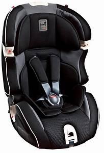 Kindersitz Mit Isofix 15 36 Kg : kindersitz slf123 9 36 kg mit isofix kaufen otto ~ Jslefanu.com Haus und Dekorationen