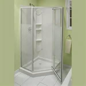 small bathroom ideas with shower stall fresh best shower stall ideas for a small bathroom 24415