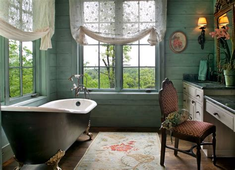 vintage bathroom ideas 12 quot forever classic quot features bob vila
