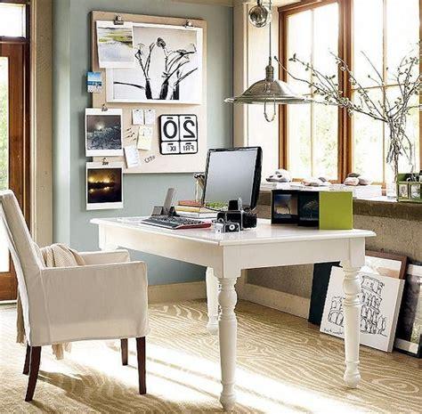 discount bureau fresh discount office furniture colorado springs 11610