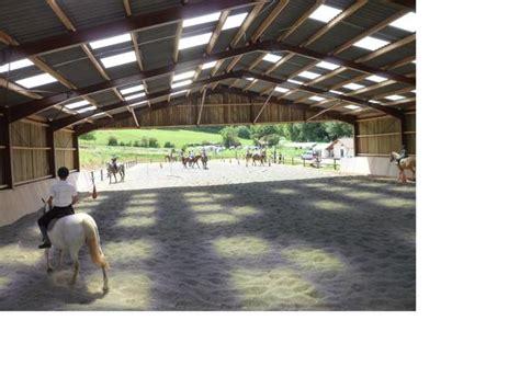 centre equestre et de loisirs de corlay cours d 233 quitation