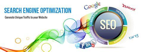 Social Engine Optimization - best seo company serch engine optimization company seo