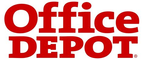 bureau depot auray office depot engaging with customers to improve