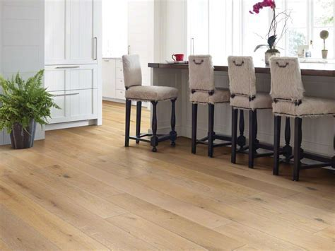 castlewood oak sw485   chatelaine Hardwood Flooring, Wood