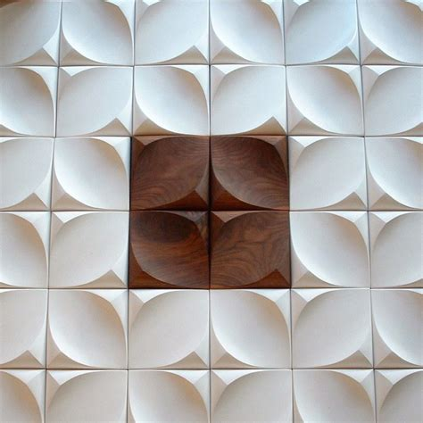 creative  wall tile designs