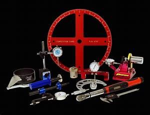 Hot Rod Engine Tech Engine Building Tools