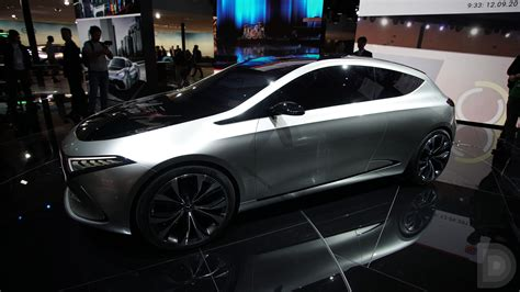 The New Electric Cars by New Electric Cars The Top New Evs You Need To About