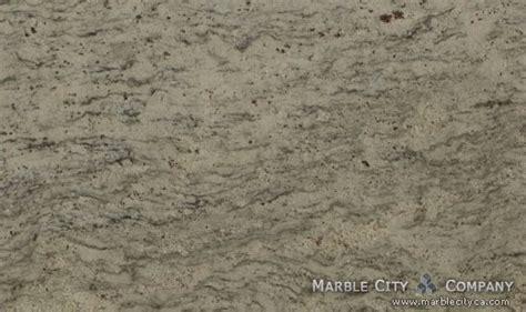 bianco romano granite price images frompo 1