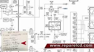 09 Analizando Con Diagrama Voltajes En La T Con Seccion