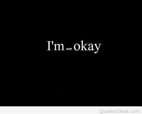 Im Ok Quotes