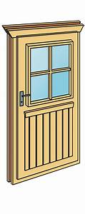 Holzhaus Für Garten : einbaut r skanholz f r 45 mm wandst rke mit sprossen fenster vom gartenhaus fachh ndler ~ Whattoseeinmadrid.com Haus und Dekorationen