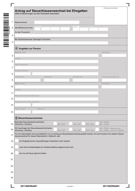 antrag auf wohnungsbauprämie lbs richtig ausfüllen antrag auf wohnungsbaupr 228 mie ausf 252 llen antrag auf wohnungsbau pr mie 2012 kontoauszugsversand