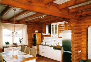 log home pictures interior log cabins and offices log cabin interiors hshire 168 log house