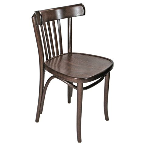 bistro chair steam bent wood sles for sale