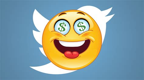 Twitter Emoji Ad Targeting Is Still New Territory For Some