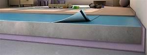 Schallschutz Unter Teppich : trittschalld mmung die passende finden ~ Markanthonyermac.com Haus und Dekorationen