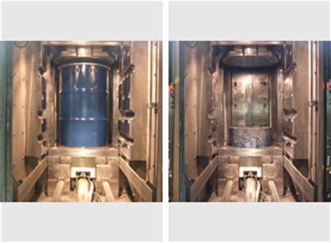 nuclear waste control japan atomic energy agency nuclear science research institute