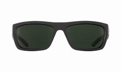 Dega Spy Sunglasses Optic Sun Hi