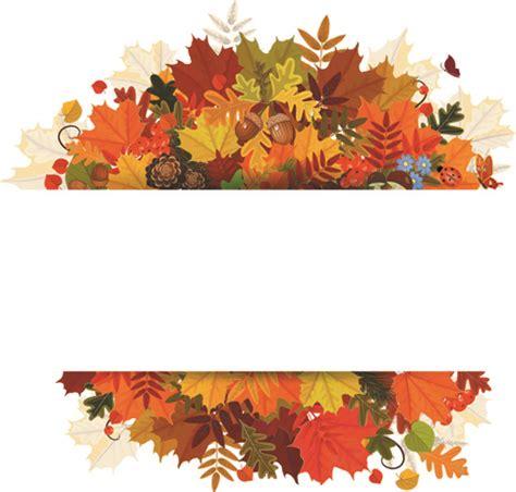 thanksgiving backgrounds vector  vector
