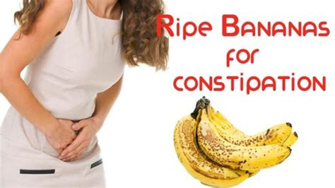 safe  effective cures  constipation   obvious