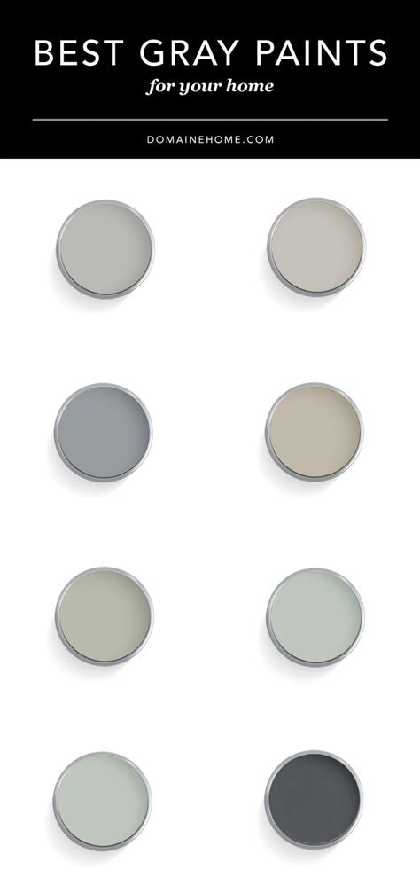 colors with gray paint grey brilliant best 25 gray paint ideas on gray paint colors gray decorating