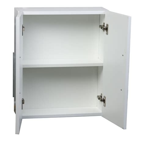 the toilet cabinets buy the toilet wall cabinet in glossy white 20 5 in
