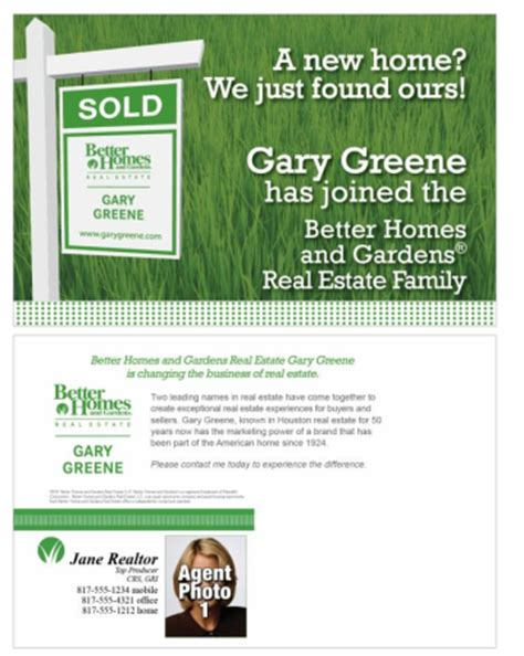 how to order your 300 free better homes and gardens real