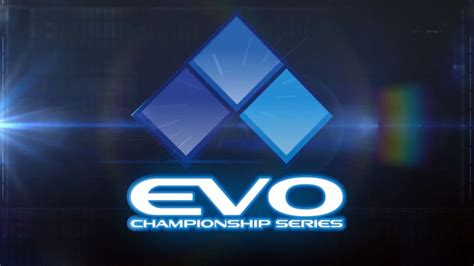 evo  tournament schedule outlines  days  top