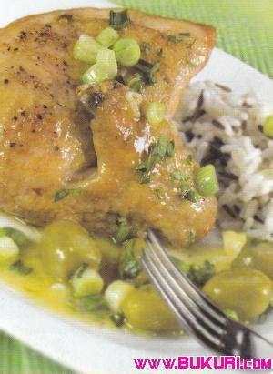 Mish pule me ullinj jeshil - Bukuri.com