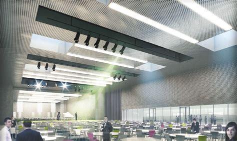 la nouvelle salle des f 234 tes de meaux 2013