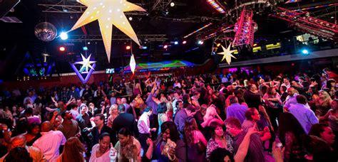 saturday dance party vincents nightclubvincents nightclub