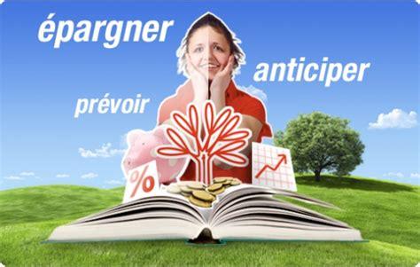 assurances vie sans frais s 233 lection des meilleurs