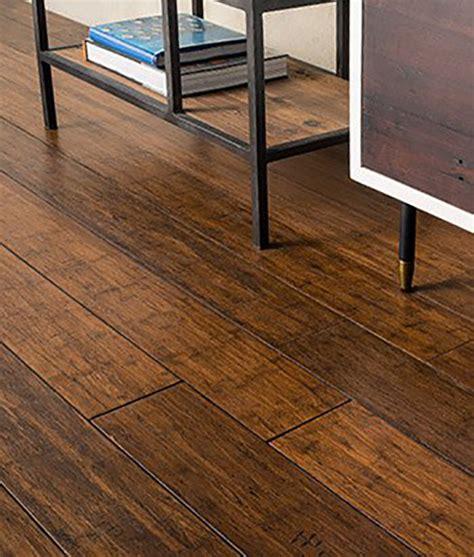 floor decor n more cost of cali bamboo flooring floor matttroy