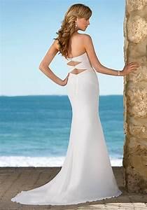 tropical wedding dress my dream day pinterest With tropical wedding dresses