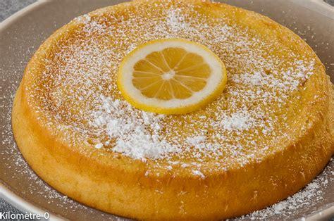 cuisiner le merlu recettes de citron par kilometre 0 fondant au citron