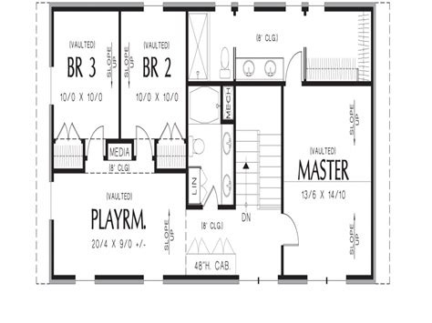 Create A Floor Plan For Free by Free House Floor Plans Create Free Floor Plans Plans