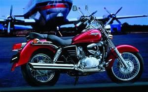 Shadow 125 Occasion : honda 125 shadow vt 2005 fiche moto motoplanete ~ Medecine-chirurgie-esthetiques.com Avis de Voitures