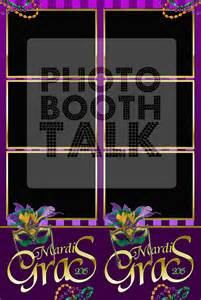 4x6 photo albums bourbon by hp designs photo booth talk