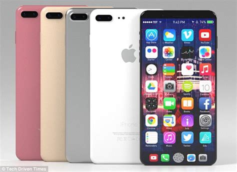 iphone next release rumor states apple will not release the iphone 8 this year Iphon