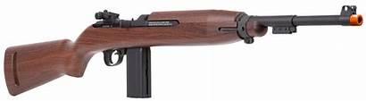 M1 Carbine Springfield Armory Airsoft Air Venturi