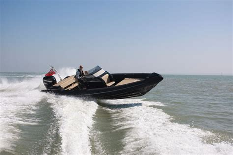 Shearwater Boats Manufacturer by Shearwater 890 Review Motor Boat Yachting