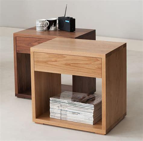 reclaimed wood floating shelves australia best 25 bedside table design ideas on