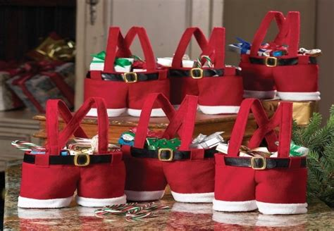 Craft Ideas For Christmas Gifts - Eskayalitim