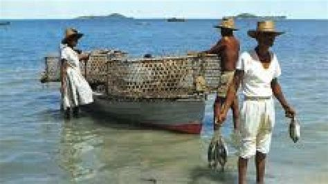 Living On A Boat In Jamaica by List Of Synonyms And Antonyms Of The Word Jamaican Fishermen
