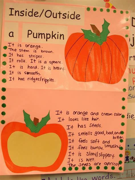 88 best autumn fall activities images on 416 | 0b56b76d675d66c9ac7a58516e4e6a36 pumpkin ideas pumpkin facts