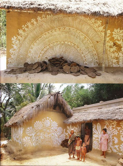 beautiful indian home interiors beautiful home decorations around the indian mud