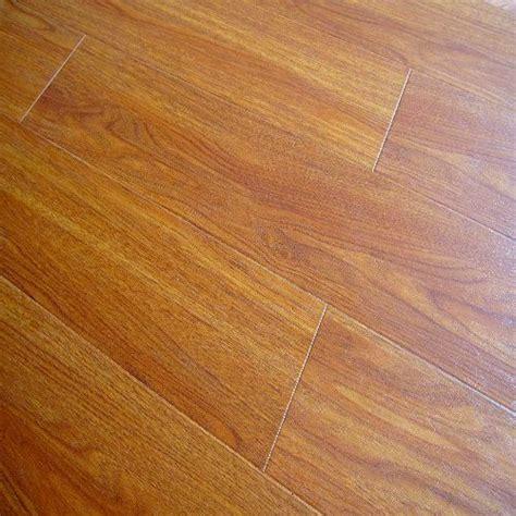 wood laminate floor laminate flooring wood and laminate flooring